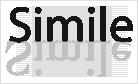 Logo Simile
